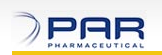 Par Pharmaceutical Holdings