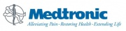 Medtronic Inc.