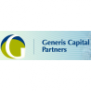 Genesys Capital Partners{{en:Genesys Capital Partners}}