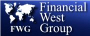 Financial West investment