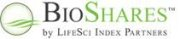 BioShares Biotechnology Clinical Trials Fund