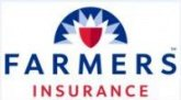 Farmers Financial Solutions