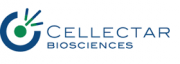 Cellectar Biosciences Inc.