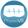 PhysioVR. Making health data from VR available.